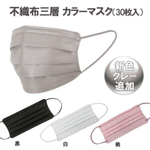 特大サイズの不織布マスク